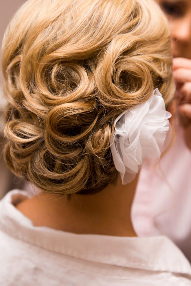 Stupendous April Showers Wedding Gorgeous Hairstyles April Showers And Hairstyles For Men Maxibearus