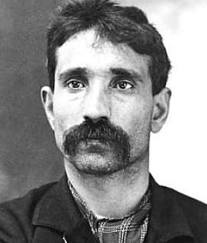 """Giuseppe """"Clutch Hand"""" Morello (May 2, 1867 - Aug 15, 1930), also known as """"The Old Fox"""", first boss of Morello crime family & later top adviser to Giuseppe Masseria. He was famous for having a one-fingered deformed right hand that resembled a claw. In the 1890s, he founded a gang known as 107th Street Mob & which would later evolve into Morello crime family. Today Morello crime family is known as Genovese crime family & is oldest of Five Families in New York City."""