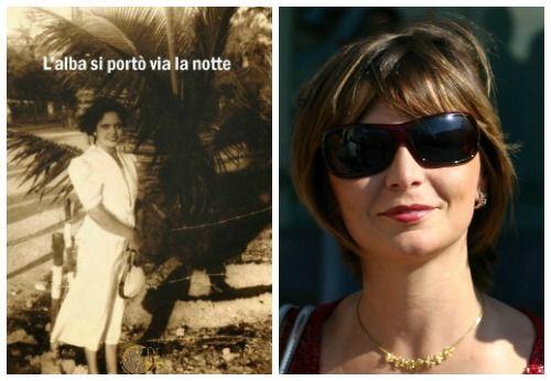 Laura Orsolini Donna in