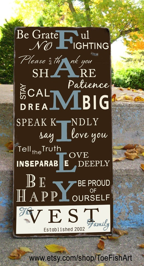 something cute to make, maybe i should get a cricut when when move into this house