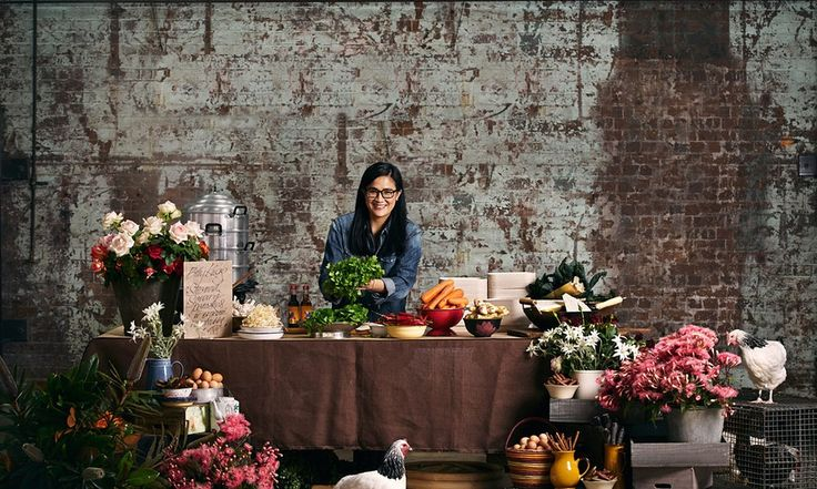 Everyone knows markets offer great foodie experiences, but finding top produce needs local knowledge. We asked bloggers and food experts for their favourites – whether you fancy sushi, sausage or chai with a twist