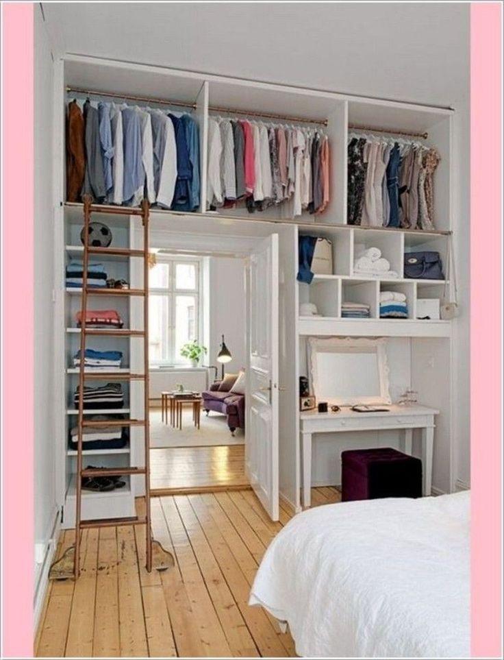 30 Minimalist Bedroom Design Storage Organization Ideas Bedroom Design Ideas Minimali Minimalist Bedroom Design Minimalist Bedroom Small Bedroom Designs Minimalist bedroom storage ideas