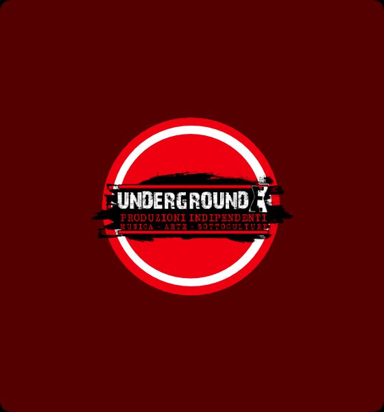 http://www.undergroundexperiment.it/ - designed by Newweblab.net -  Underground music, culture, art webzine