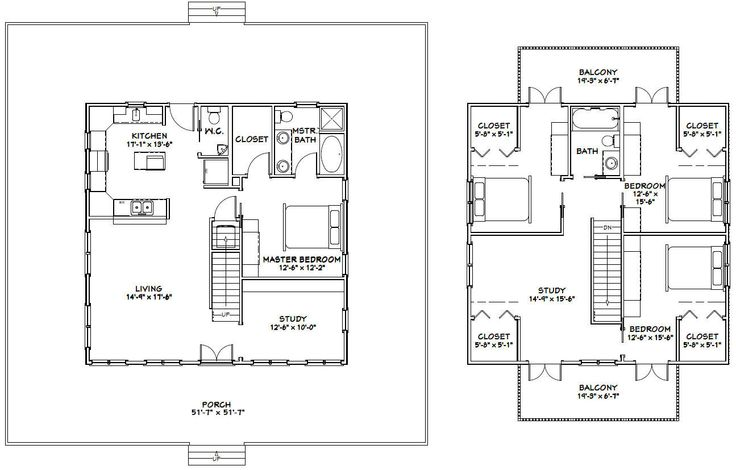 32x32 house plans 28 images 32x32 house floor plans
