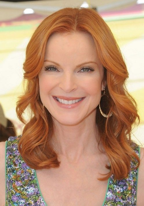 types of haircuts 101 best marcia cross images on marcia cross 2099