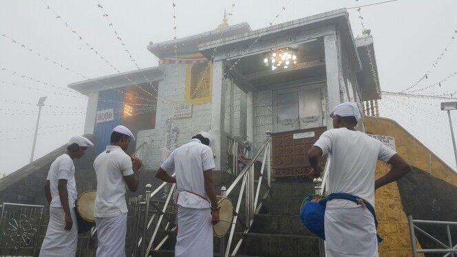 #adamspeak #sripada #srilanka
