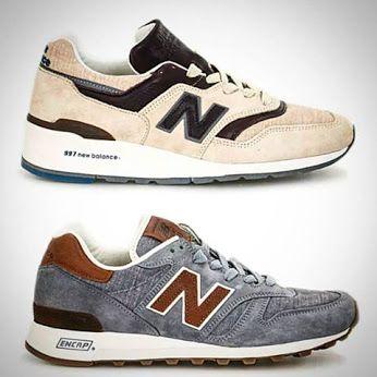 Nuova Collezione Sneaker New Balance Lifestyle Uomo misura 43 disponibili su  osostore