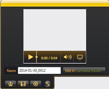 Kilka programów do nagrywania ekranu - zrób własny screencast