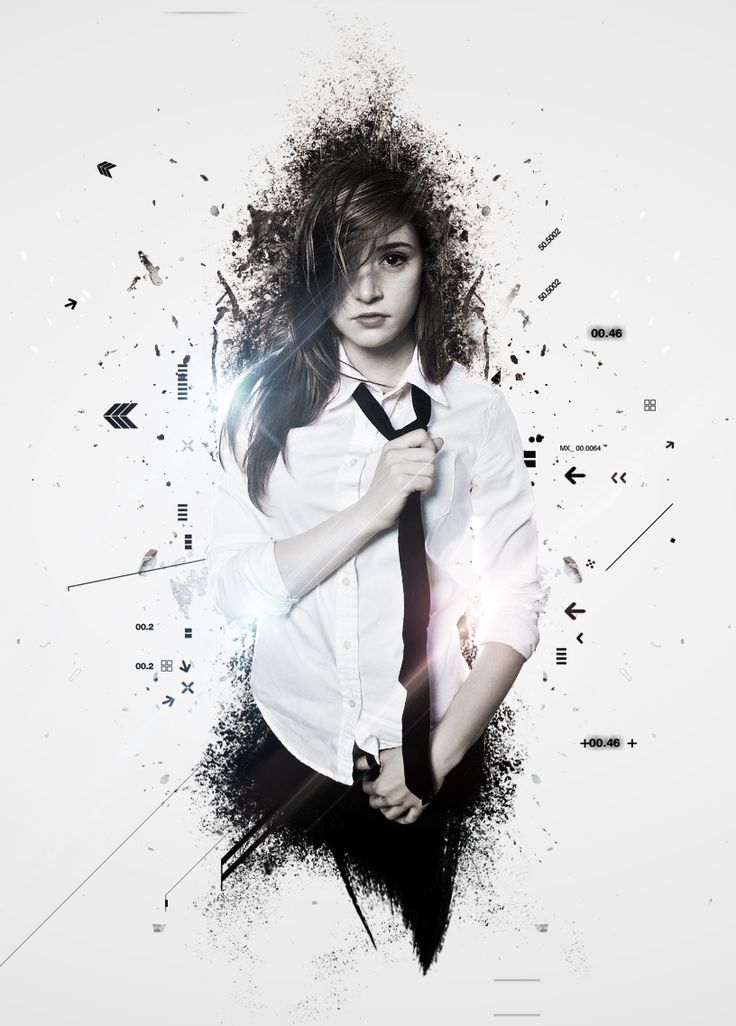 Chrissy Costanza - An amazing voice!