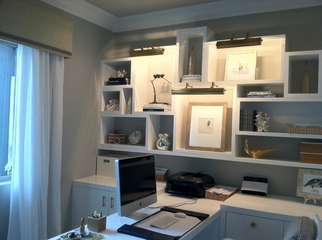 71 best images about modern home office concepts on