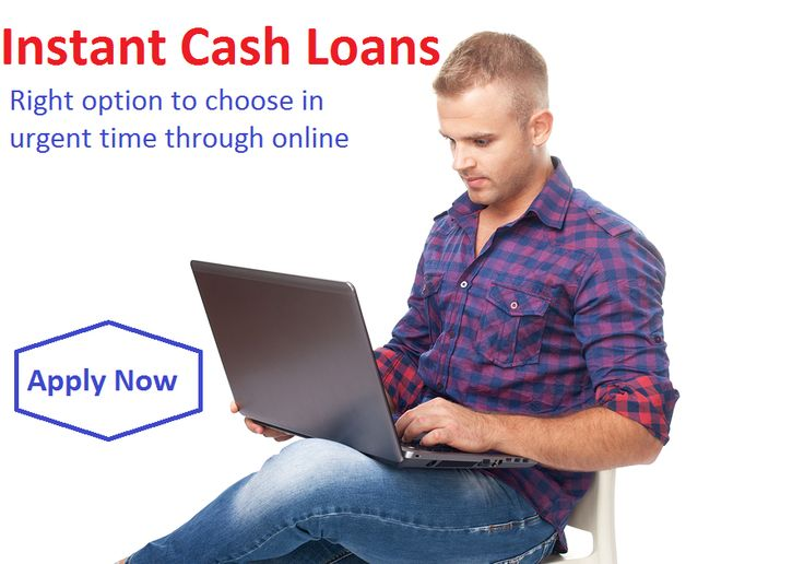 Vital Tips To Consider For Choosing Ideal Option Of Instant Fast Cash!
