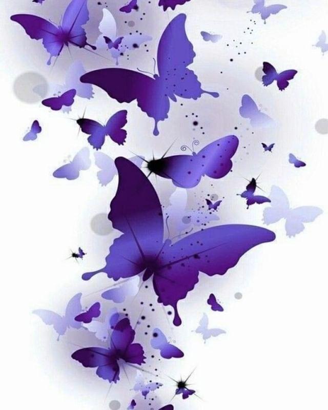Il nostro paralume con farfalle è perfetto come regalo di compleanno, lampadari camerette bambini leroy merlin, per natale o persino come. Pin Su Petaloydes