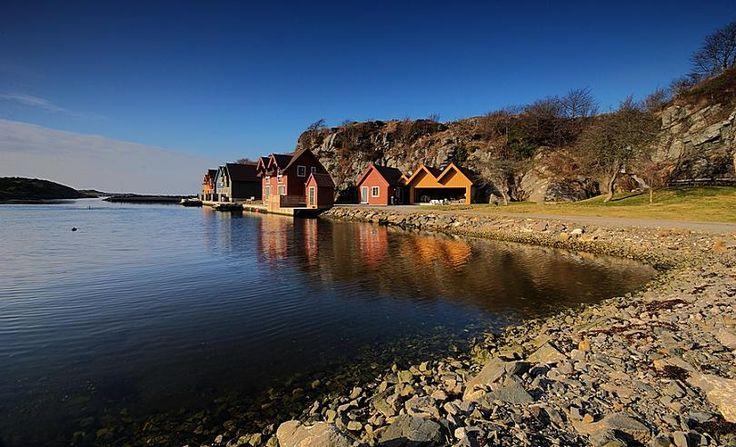Public holidays in Denmark in 2016, more info:  http://wirtualnadania.pl/dni-wolne-od-pracy-w-danii-w-2016-roku/  Dni wolne od pracy w Danii w 2016 roku http://wirtualnadania.pl/dni-wolne-od-pracy-w-danii-w-2016-roku/