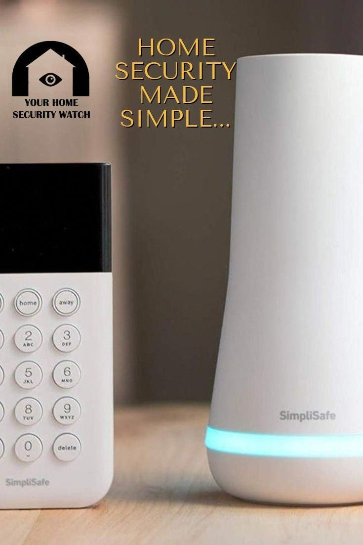 Pin On Security Home Systems