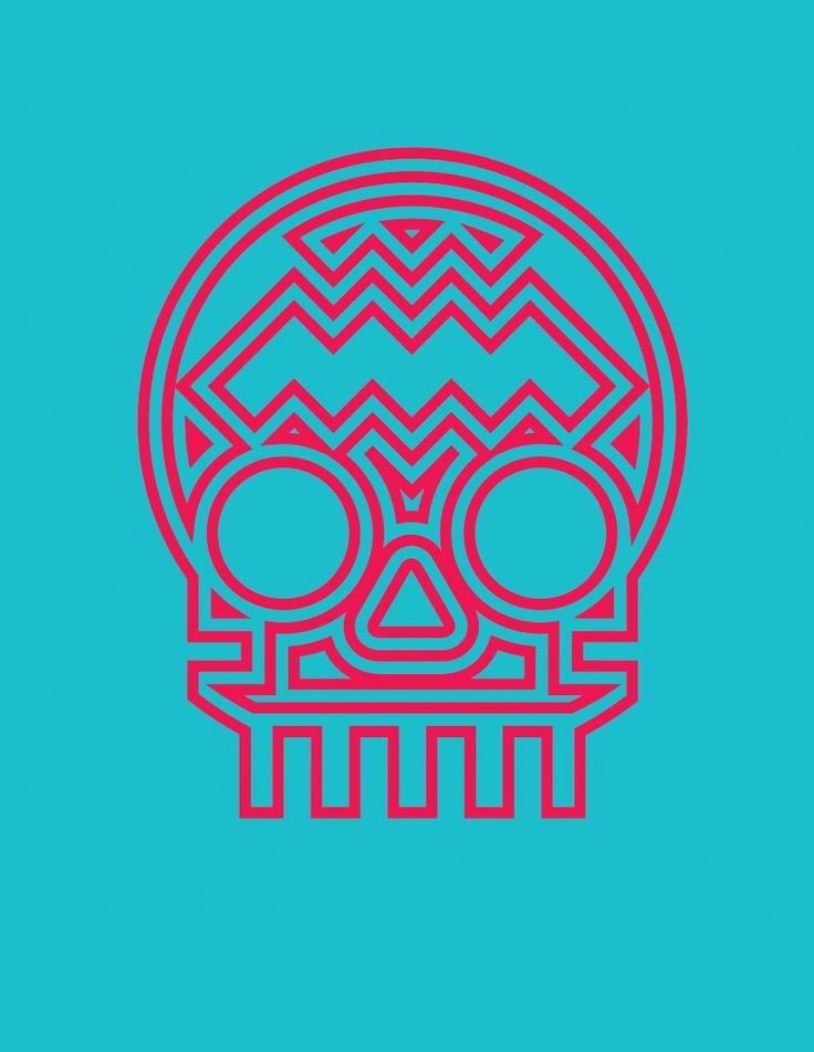 Zona MACO 2013: 10 años | coolhuntermx