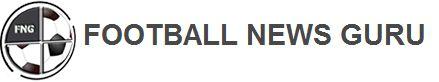 Football News Guru