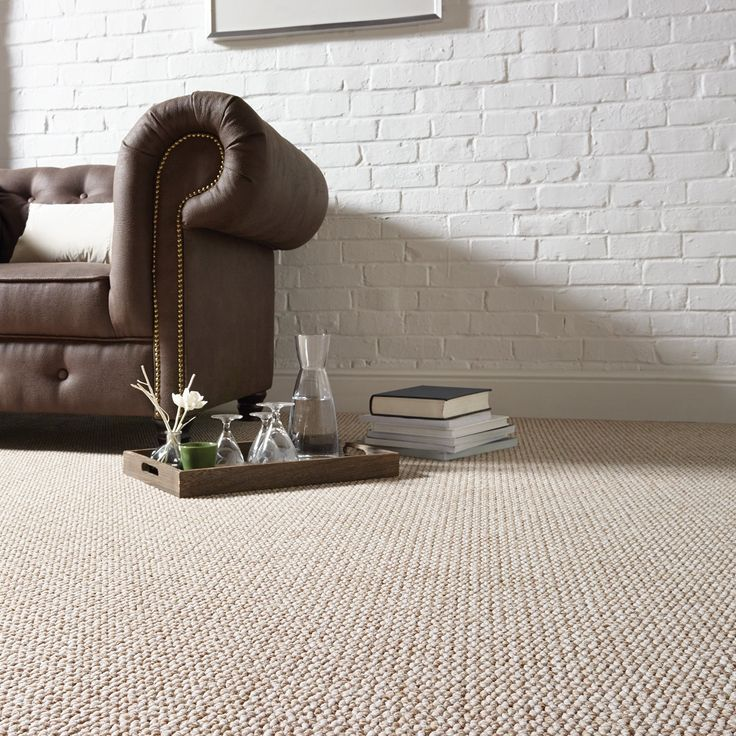 Best 25+ Cream carpet ideas on Pinterest