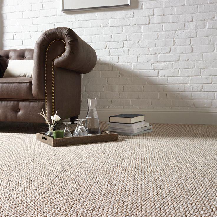 Best 25+ Cream carpet ideas on Pinterest