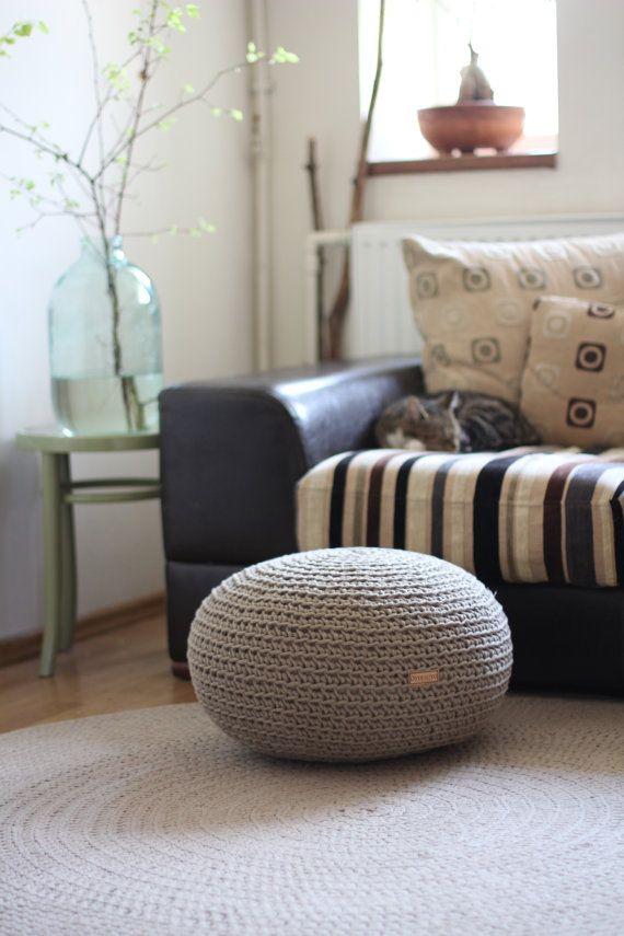 living room poufs%0A cna resume no experience