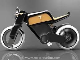 """Résultat de recherche d'images pour """"moto concept par japonais"""""""