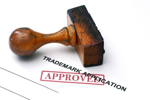 MERX IP - PATENTES, MARCAS, DISEÑOS   Registro de marcas en España