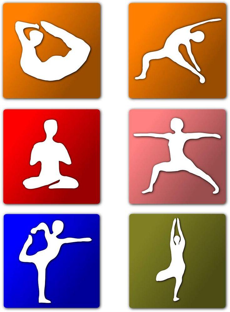 Introduction To Aerial Yoga https://whatsonadvisor.com/event/1559979 #whatsonadvisor