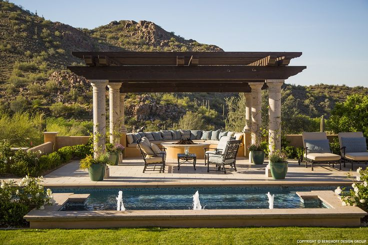 17 best images about arbors awnings pergolas loggia