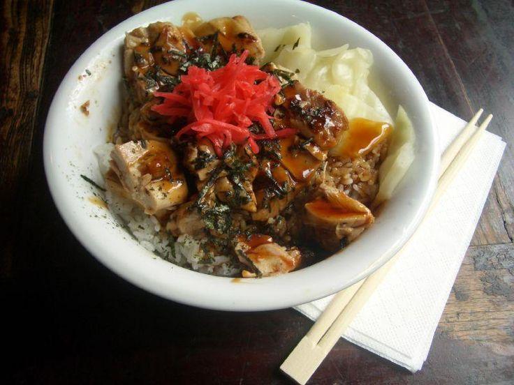 Don Too Japanese, Melbourne - Central Business District - Restaurant Reviews, Phone Number & Photos - TripAdvisor