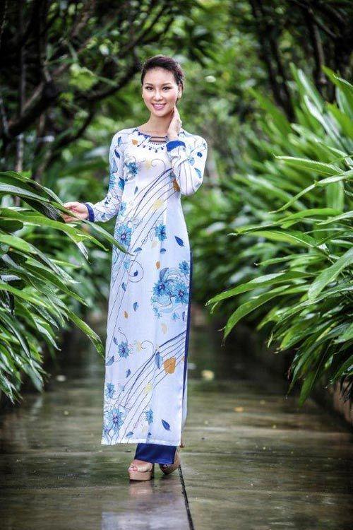 fashionaodai.com_Dang hoa 3