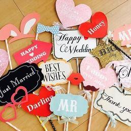 卒花嫁の「au.wedding」さまは、和歌山県にあるBELLNARL(ベルナール)にて2016年5月21日に結婚式を挙げられました。「不思議の国のアリス」をイメージした結婚式を行うために、ご新婦さまがご準備されたウェディングアイテムをご紹介します!