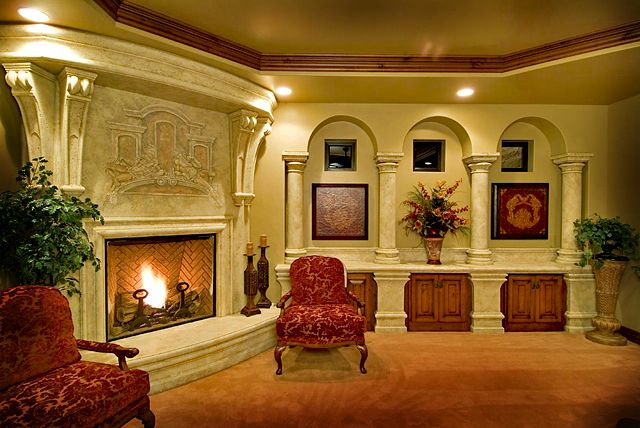 Jonas Brothers Texas Home Stunning Rustic Living Room: 298 Best Fabulous Mediterranean Homes Images On Pinterest