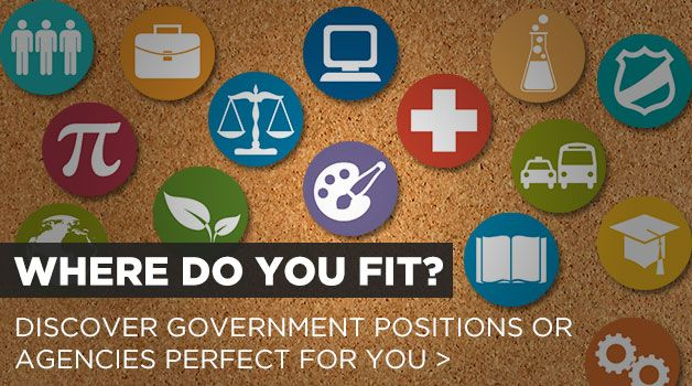 19 best Federal Careers images on Pinterest Federal, United states