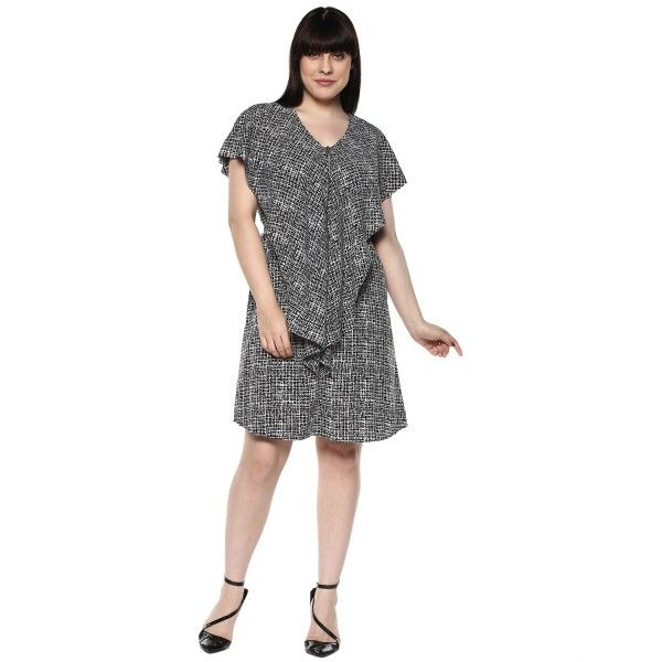 plus size casual dresses for women