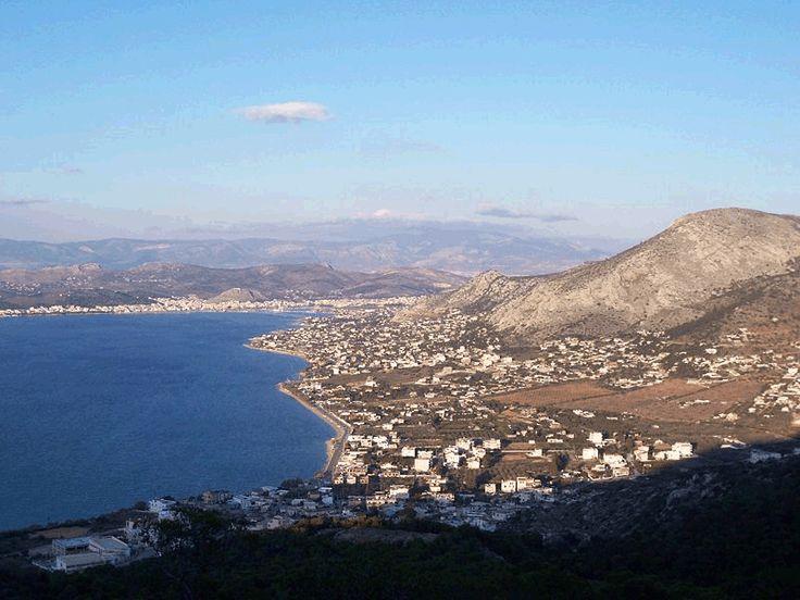 Δήμος Σαλαμίνας > Παρουσίαση Δήμου > Αξιοθέατα