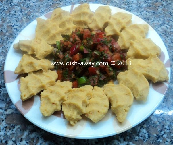 100 armenian recipes on pinterest armenian food easy for Easy cold side dishes for christmas