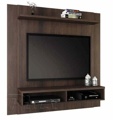 Las 25 mejores ideas sobre muebles para tv led en for Muebles modulares para television