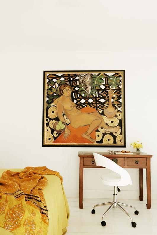 414 Best Bedrooms Images On Pinterest Bedrooms Linen