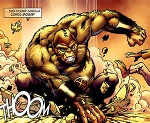 Jab Comic Book - Bing Images