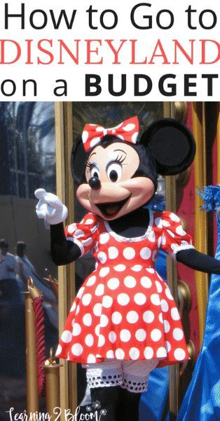 How to go to Disneyland on a budget. Check out this Disney deal page that is always updated to reflect updated packages and sales so that you can take your family on the vacation of their life.