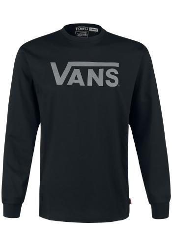 Classic Longsleeve - Shirt met lange mouwen van Vans