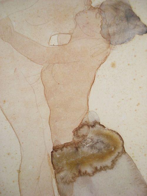 dionyssos:  Auguste Rodin