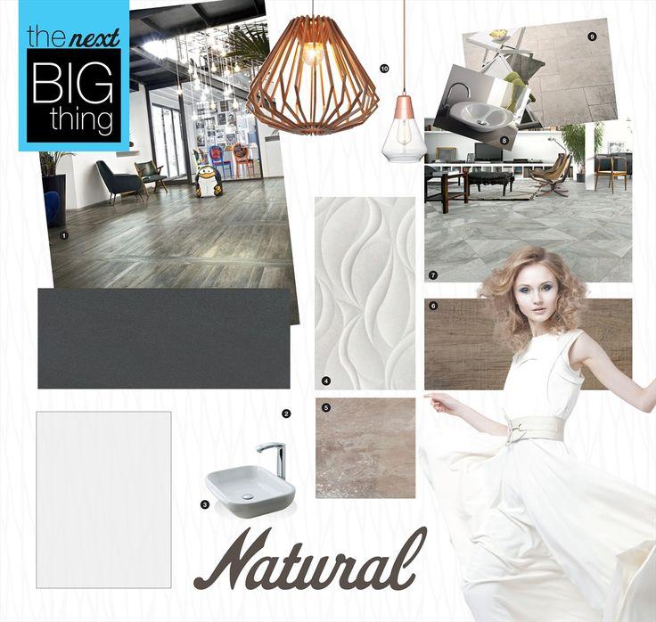 108 best Kitchen images on Pinterest Kitchen ideas  : 9d21af8de8cbfe85e9551a2ea0b915d9 beaumont tiles kitchen living rooms from www.pinterest.com size 736 x 698 jpeg 81kB