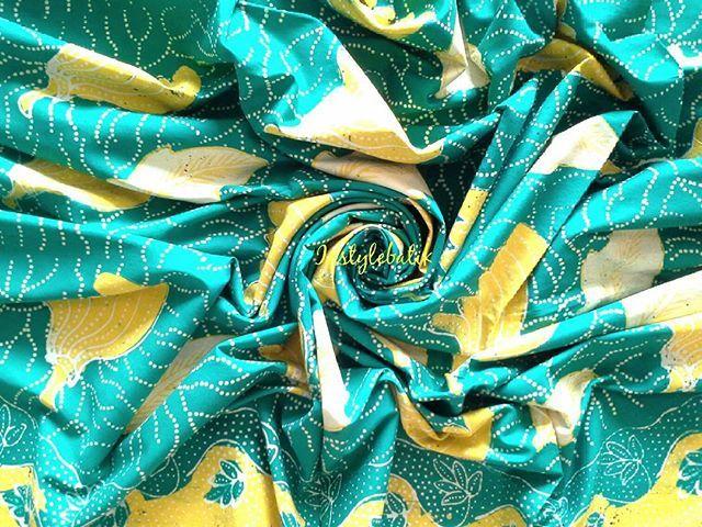 Batik Tulis 200 x 110 cm 85.000  Contact Order : Whatsapp : +6285101204775 Line : Instylebatik  #instylebatikindonesia #instylebatik #batikpastel #batikindo #batiksogan #batikbali #batiknusantara #batikjawa #jualbatikmurah #batiksolomurah #kainbatikmurah #batikkatun #batikmodern #batiktrusmi #batikfashion #kaintradisional #kainbatikcap #jualbatikonline #batiketnic #batikcolet #batiksurabaya #todayimwearing #instastyle #instafashion #fashionpost #todaysoutfit #fashiondaries #ootd #fashion