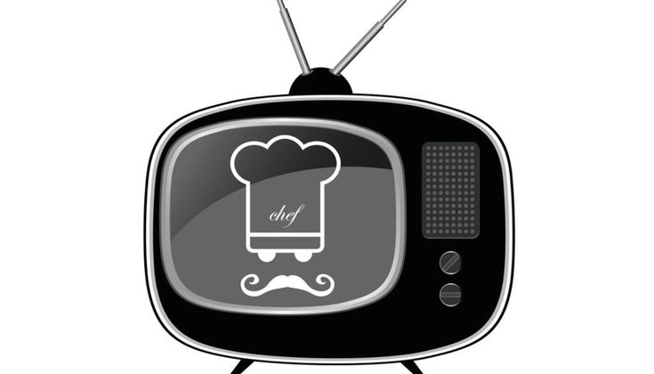 Master Chef, Hell's Kitchen, αναρίθμητες ενότητες μαγειρικής σε εκπομπές: η τηλεόραση γίνεται μια μεγάλη κουζίνα και τα σχόλια δίνουν και παίρνουν. Ας κάνω κι εγώ ένα λοιπόν!