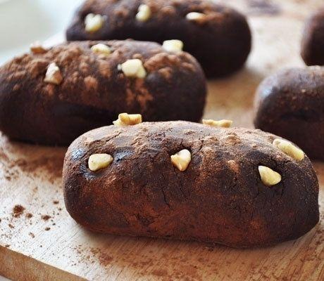 Пирожное «Картошка» - пошаговый рецепт с фото: Пирожное «Картошка» отлично иллюстрирует тезис «все гениальное просто». - Леди Mail.Ru