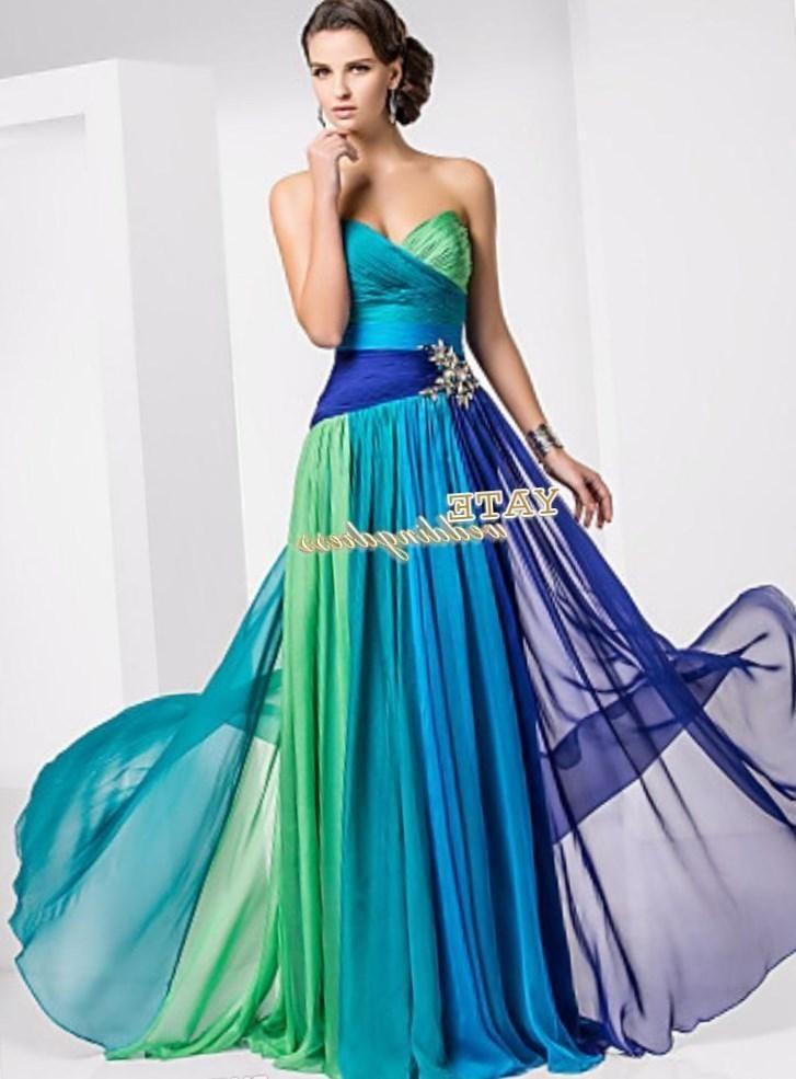 Best 25+ Prom dresses under 50 ideas on Pinterest ...