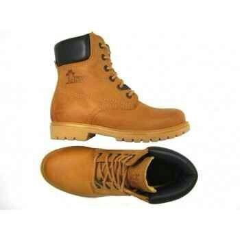 Cuir Fulham Chaussures Moine-bracelet - Brun Foncé Vert Edward CSXy32A
