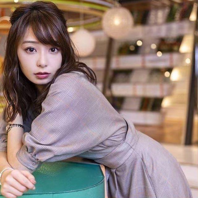 かわいいひと おしゃれまとめの人気アイデア pinterest yoshiko 2019 宇垣美里 アナウンサー 美人 アナウンサー