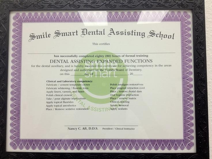 23 best Dental Radiology images on Pinterest Dentistry, Dental - medical assistant certificate
