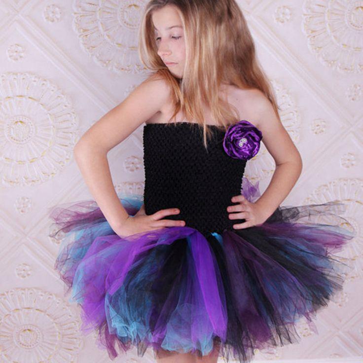 $23.95 (Buy here: https://alitems.com/g/1e8d114494ebda23ff8b16525dc3e8/?i=5&ulp=https%3A%2F%2Fwww.aliexpress.com%2Fitem%2FNew-Fashion-Real-Photo-Festival-Girl-Flower-Dresses-Design-Sleeveless-Flower-Girls-Pageant-Dresses-Clothes-For%2F32672460689.html ) New Fashion Real Photo Festival Girl Flower Dresses Design Sleeveless Flower Girls Pageant Dresses Clothes For Birthday Party for just $23.95